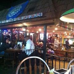 Photo taken at Westport Flea Market Bar & Grill by Stacy C. on 12/27/2012