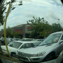Photo taken at Costco by Harry C. on 10/6/2012