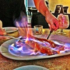 Photo taken at NoVe • Kitchen & Bar by Santy M. on 6/6/2013