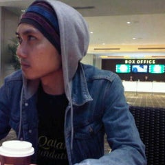 Photo taken at McDonald's by Cehan H. on 9/29/2014
