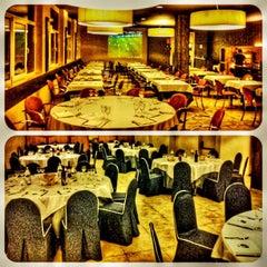 Foto tomada en Hotel SB Corona de Tortosa por Josep R. el 3/30/2013