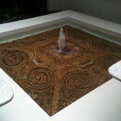 Photo taken at Μουσείο Κυκλαδικής Τέχνης (Museum of Cycladic Art) by Dimitris T. on 3/6/2013