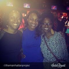 Photo taken at Love Night Club by Ciara D. on 5/11/2013