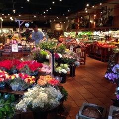 Photo taken at The Fresh Market by Cindy Pichardo on 6/13/2014