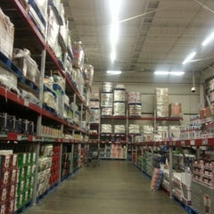Photo taken at Sam's Club by Alejandro R. on 8/27/2013