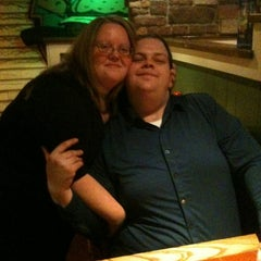 Photo taken at Chili's Grill & Bar by Jennifer W. on 3/1/2013