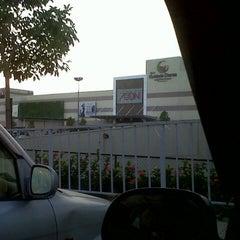 Photo taken at AEON Mahkota Cheras Shopping Centre by Maszura Z. on 5/18/2013