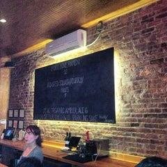 Photo taken at Chuko by Steven M. on 12/6/2012