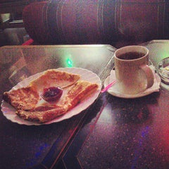 Photo taken at Smiley by Вероника Ф. on 5/17/2013
