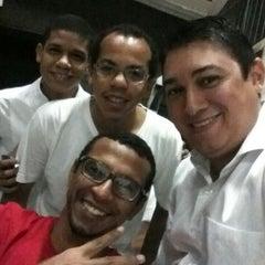 Photo taken at VTK Video Produções by Luís K. on 12/16/2013