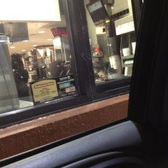 Photo taken at McDonald's by Baby_Shortstackz on 12/19/2012
