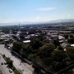 Photo taken at C.C Maracay Plaza by Jeilin E. on 1/5/2013