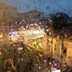 Photo taken at Sütiş by Fatih Ç. on 12/29/2012