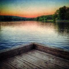Photo taken at Pennsylvania by Douglas P. S. on 7/6/2014
