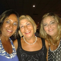Photo taken at Clube Saudosista De Piracicaba by christiane n. on 3/29/2014