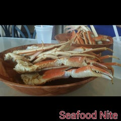 Photo taken at Reale's Restaurant & Bar by Tashea G. on 9/4/2015