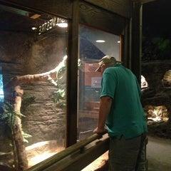 Photo taken at Miami Science Museum by Karen C. on 6/16/2013