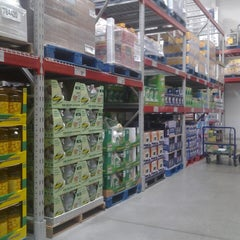 Photo taken at Sam's Club by Christa L. on 5/5/2013
