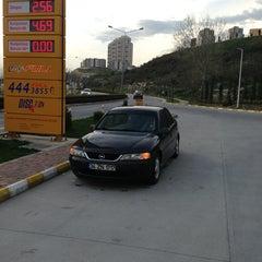 Photo taken at Full Bahçeşehir by 'Batuhan on 3/31/2013