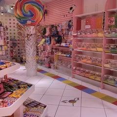 Photo taken at Sugar Heaven by Belinda L. on 1/15/2013