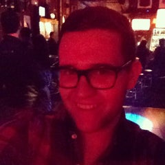 Photo taken at Venue 162 by Jake T. on 11/4/2012