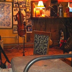 Photo taken at The Common Man by Steve M. on 3/20/2014