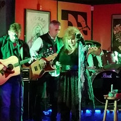 Photo taken at Moonshadow Tavern by Michael S. on 12/14/2014