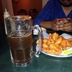 Photo taken at Chiltepino's by Antonio T. on 6/18/2014