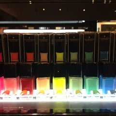 Photo taken at Sephora by sandy h. on 2/7/2013