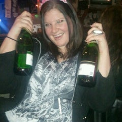 Photo taken at Basil's II by Becky R. on 1/1/2013