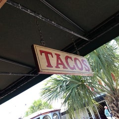 Photo taken at Amigos Tortilla Bar Mexican Restaurant by Melissa L. on 3/27/2013