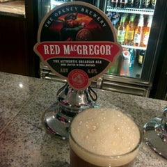Photo taken at Wetherspoons by Mark T. on 7/5/2015