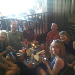 Photo taken at The Tavern Restaurant by Jay C. on 7/11/2015