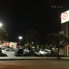 Photo taken at Target by Alvin H. on 2/12/2013