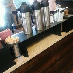 Photo taken at Starbucks by Joshua G. on 7/26/2013