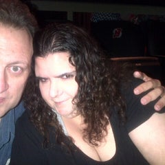 Photo taken at Moby Dick's by Sean H. on 7/13/2014