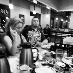 Photo taken at IHOP by Brandy M. on 2/3/2013