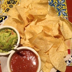 Photo taken at Chili's Grill & Bar by Marquez on 9/29/2012