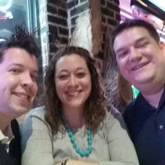 Photo taken at Celtic Crown Public House by John O. on 5/10/2014