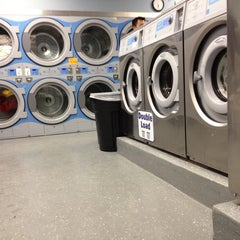 Photo taken at Loads Of Laundry by Collin V. on 12/6/2011