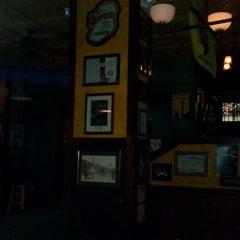 Photo taken at Kildare's Irish Pub by Jason M. on 1/5/2013