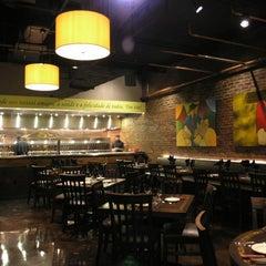 Brazilian Steakhouse In Nashville Tn Rv Parts Center
