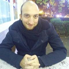 Photo taken at Alkent Dinlenme Tesisleri by Recep E. on 3/12/2014