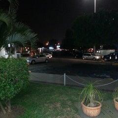 Photo taken at Gasolinera Pemex 7675 by Ricardo G. on 5/23/2013