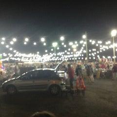 Photo taken at Çeşmealtı Gece Pazarı by Can D. on 6/21/2013