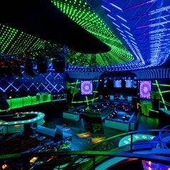 Photo taken at Mansion Nightclub by Mansion Nightclub on 8/29/2013
