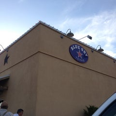 Photo taken at Blue Sky Texas by Misti M. on 6/12/2014