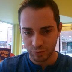Photo taken at Jamba Juice by Curt C. on 10/4/2012