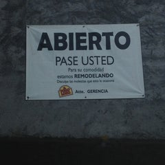 Photo taken at El Pollo Loco by Albert F. on 2/21/2013