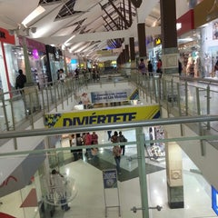 Photo taken at Los Molinos Centro Comercial by Wilson S. on 5/1/2013